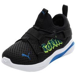 Little Boys Softride Rift Slip On Athletic Shoes