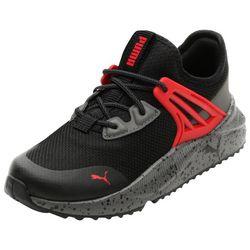 Puma Little Boys Pacer Future Trek Athletic Shoes