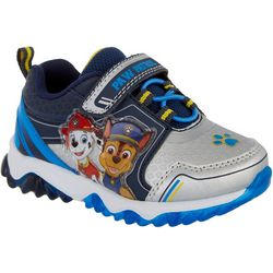 Nickelodeon Baby Boys Paw Patrol Athletic Shoes