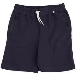 Big Boys Durant Shorts