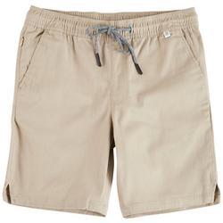 Big Boys Monroe Shorts