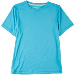 Big Boys Keep It Cool Short Sleeve T-Shirt