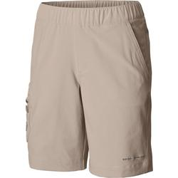 Big Boys PFG Terminal Tackle Shorts