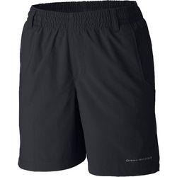 Big Boys PFG Backcast Swim Shorts