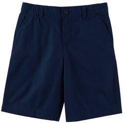 Big Boys PFG Bonehead Shorts