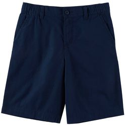Big Boys PFG Bonehead Shorts