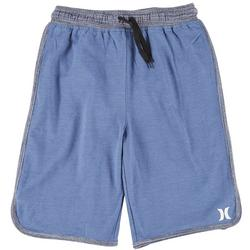 Big Boys Mongoose Shorts