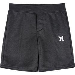 Big Boys Dri-Fit Solar Pull-On Shorts