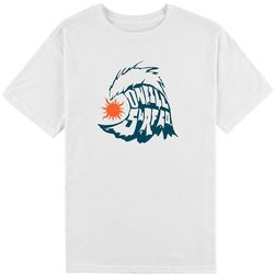 O'Neill Big Boys Baja T-Shirt
