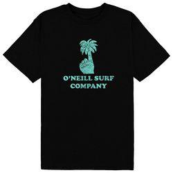O'Neill Big Boys Number 1 T-Shirt