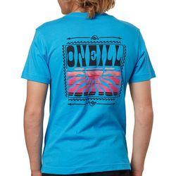 O'Neill Big Boys Pancho T-Shirt