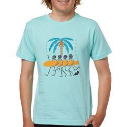 O'Neill Big Boys Run T-Shirt