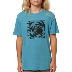 O'Neill Big Boys Test T-Shirt