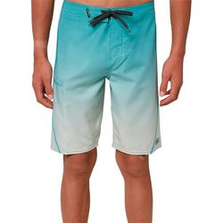 O'Neill Big Boys Hyperfreak S Seam Boardshorts