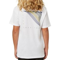 O'Neill Big Boys Sunburst T-Shirt