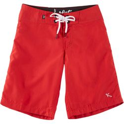 Lost Big Boys Trafalgar Boardshorts