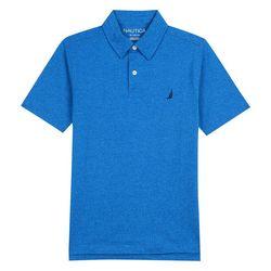 Little Boys Kevin Polo Shirt