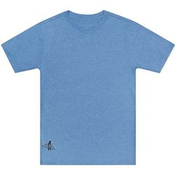 Lucky Brand Big Boys V-Neck T-Shirt