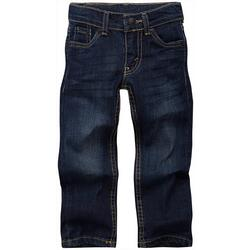 Big Boys 511 Denim Performance Jeans