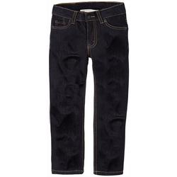 Big Boys 511 Denim Performance Jeans