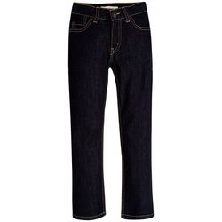 Levi's Little Boys 511 Denim Performance Jeans