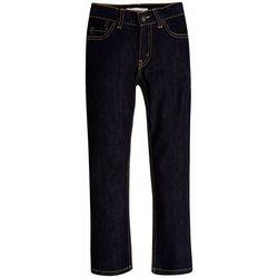 Little Boys 511 Denim Performance Jeans