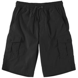 Little Boys Eastfield Cargo Shorts