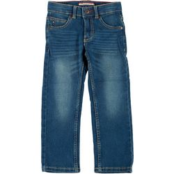 Tommy Hilfiger Little Boys Revolution Denim Jeans