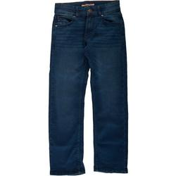 Big Boys Revolutions Slim Stretch Jeans