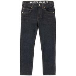 Big Boys Chase Skinny Denim Jeans