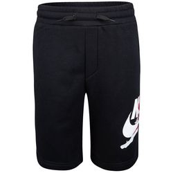 Jordan Big Boys Nike Air Shorts