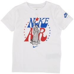 Nike Little Boys Air T-Shirt