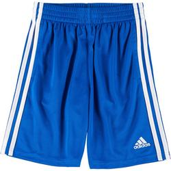 Big Boys Classic 3 Stripe Shorts