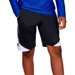 Big Boys Stunt 2.0 Shorts