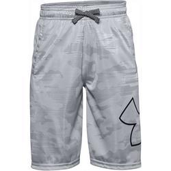 Big Boys Renegade 2.0 Jacquard Shorts