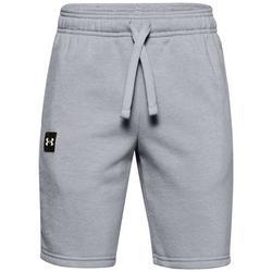 Big Boys Rival Fleece Shorts