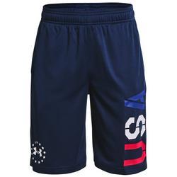 Big Boys Freedom Prototype 2.0 Shorts