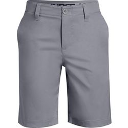 Big Boys UA Match Play 2.0 Shorts