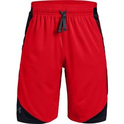 Under Armour Big Boys UA Stunt 2.0 Shorts