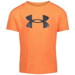 Under Armour Little Boys UA Elite T-Shirt