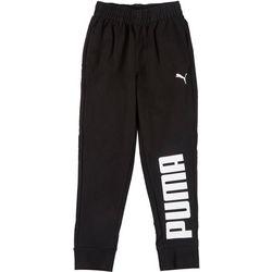 Big Boys Jogger Pants