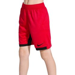 Big Boys Dri-FIT Trophy Shorts