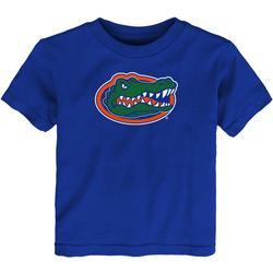 Toddler Boys Logo T-Shirt By Gen2