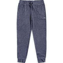 Roxy Big Girls This Afternoon Cosy Jogger Pants