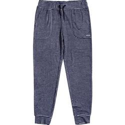 Big Girls This Afternoon Cosy Jogger Pants