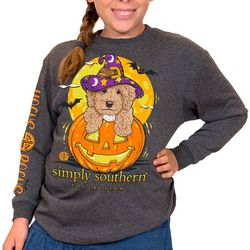 Big Girls Hocus Pocus T-Shirt