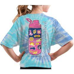 Big Girls Do Everything In Love T-Shirt