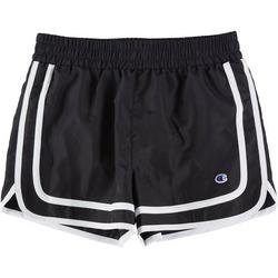 Big Girls Active Woven Shorts