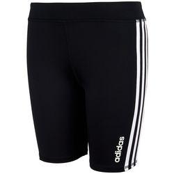 Adidas Big Girls Cycling Shorts
