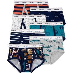 Boys' Underwear, Undershirts & Socks | Bealls Florida